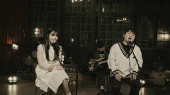 Knowing That I Will Part (Onstage) - Jeong Eun Ji, Huh Gak