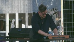 Migration - Live At Coachella 2017 - Bonobo