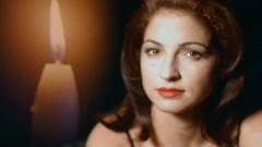 Silent Night - Gloria Estefan
