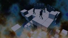 UFO Romantics - Guitar Wolf