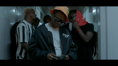Ghetto Love (Official Video) - WizKid