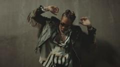 PIE - Future, Chris Brown