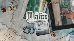 Malice (Audio) - Travis Thompson, Ben Zaidi