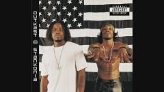 Gangsta Sh*t (Official Audio) - OutKast, Slimm Calhoun, C-Bone, T-Mo