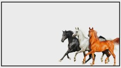 Old Town Road (Diplo Remix - Official Audio) - Lil Nas X, Billy Ray Cyrus, Diplo