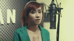 Someone Like You - Thái Tuyết Trâm