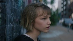 Moonlight - Grace VanderWaal