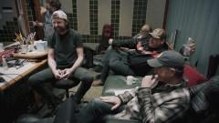 Brand New Man (with Luke Combs) - Brooks & Dunn, Luke Combs