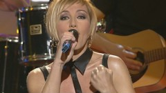 No Me Canso (Actuacíon TVE) - Ana Torroja