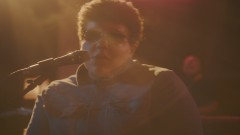 13th Century Metal (Official Live Session) - Brittany Howard