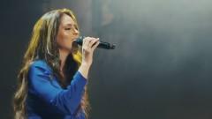 O Melhor de Deus (Ao Vivo) - Rafaela Pinho