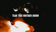 Tear This Mother Down - Chocolate Puma, Tommie Sunshine, MX2