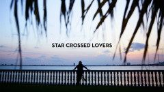 Star Crossed Lovers (Pseudo Video) - Barry Gibb