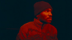 DO IT (Instrumental (Visualizer)) - Kaytranada