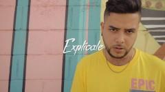 Explícale (Video Oficial)