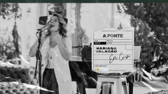 A Ponte - Mariana Valadão