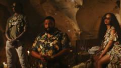 WE GOING CRAZY - DJ Khaled, H.E.R., Migos
