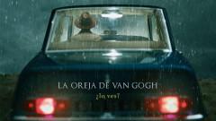 ¿Lo Ves? (Audio) - La Oreja De Van Gogh