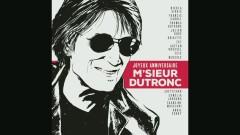 J'aime les filles (Audio) - Julien Doré