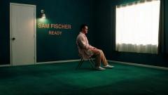Ready (Lyric Video) - Sam Fischer