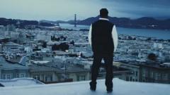 Up! (Explicit) - LoveRance, 50 Cent