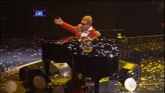 I'm Still Standing (2015 New Year's Rockin' Eve) - Elton John