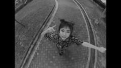 Ha Ha - Allyson Chen
