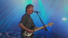 Alba (Live at Stirling 2018 - Official Video) - Runrig