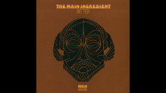 Everybody Plays the Fool (Audio) - The Main Ingredient