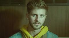 Hurt Me Now (Official Video) - Quinn Lewis