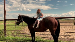 Come as You Are (Fan Video) - Tenille Townes