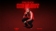 Mama's House (Official Audio) - FBG Duck