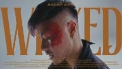 Wicked - Benjamin Kheng