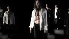 ACCELERATOR - Pain of Salvation