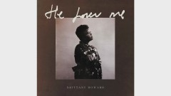 He Loves Me (Official Audio) - Brittany Howard