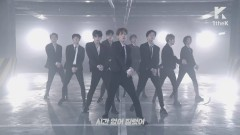 Now Or Never (Suit Dance) - SF9