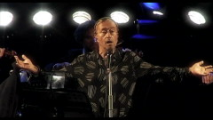 4 Marzo 1943 (Video Live) - Lucio Dalla