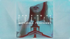 Can't Go to Church (Audio) - Mitchell Tenpenny