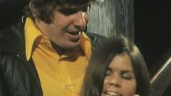 Schön ist es, bei dir zu sein (ZDF Drehscheibe 02.01.1974) (VOD) - Chris Doerk, Frank Schöbel