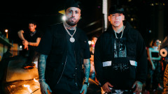 Múevelo (Official Video) - Nicky Jam, Daddy Yankee
