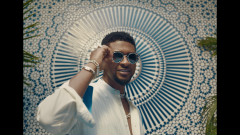 Don't Waste My Time (Official Video) - Usher, Ella Mai