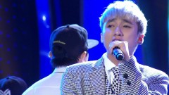 Em Của Ngày Hôm Qua (Vietnam Idol 2013) - Sơn Tùng M-TP