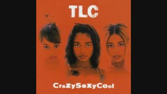 Sumthin' Wicked This Way Comes (Audio) - TLC
