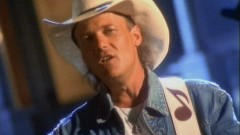 A Couple of Good Years Left - Ricky Van Shelton
