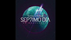 Cuando Pase el Temblor (SEP7IMO DIA) (Pseudo Video) - Soda Stereo