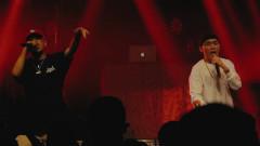 HORIZON (Live)