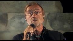 Il Coraggio Di Volerti Bene (Video Live) - Lucio Dalla
