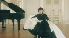 Mes Classiques Album Presentation (Making of) - Mireille Mathieu