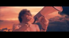 Que Empiece el Juego (Official Lyric Video) - El Cuarteto de Nos