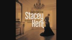Double Rainbow (Audio) - Stacey Kent
